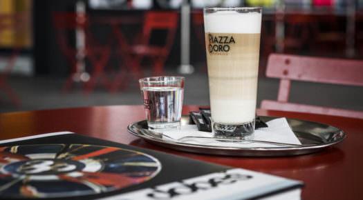 Marilyn Café