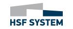 HSF Systém