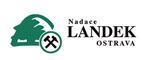 Nadace Landek