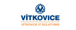 Vítkovice IT Solution